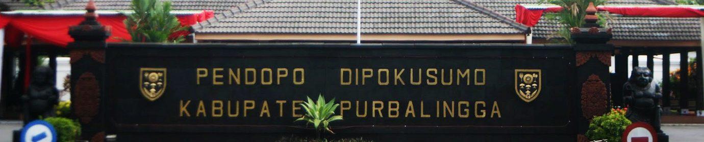 BPBD Kabupaten Purbalingga